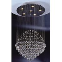 Quality Ceiling Lamp CC20057 for sale