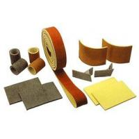 Quality Industrial Felt for sale