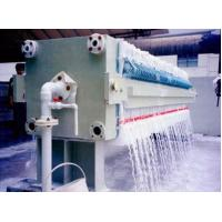 Buy cheap Filter Press from wholesalers
