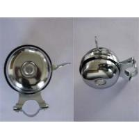 China Bell & Horn bicycle ring bells on sale