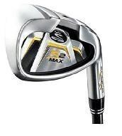 Quality Golf Irons for sale