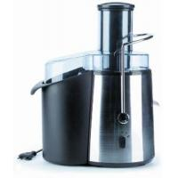 Quality Juicer Juice Extractor for sale