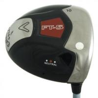 Quality CALLAWAY Callaway FT-5 Neutral Driver for sale