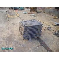 Quality Sand Bucket Dredger Series for sale