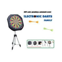 Quality Magnetic Dartboards for sale