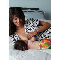 Quality Clothes Maternity Hospital Gown - Antoinette for sale