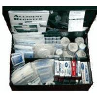 Quality First Aid Kit for sale