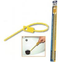 Buy cheap Household & hobby tools Zip-It Drain Cleaning Tool from wholesalers