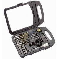 Buy cheap Power tool Accessories 32pc Drill Bits Set from wholesalers