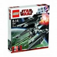 Quality Toys, Puzzles, Games & More Lego 8087 Star Wars Tie Defender for sale