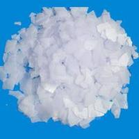 Quality Caustic Soda for sale