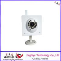 Buy cheap Ip camera from wholesalers