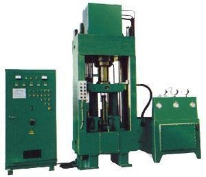 Buy Bending Machine series at wholesale prices