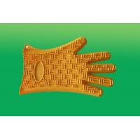 Quality silicone glove for sale