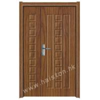 Quality exterior wooden doors for sale