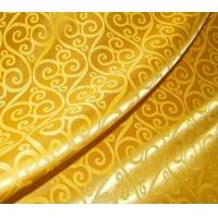 Quality Jacquard Fabric For Bedding for sale