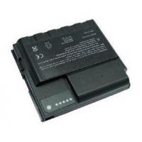 China Laptop battery replacement for Armada M700 134111-B21 on sale