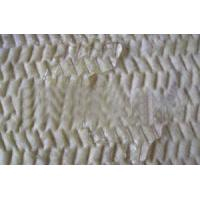 Quality Series of rock wool for sale