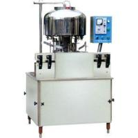 Quality 18. CYG Series Normal Pressure Filling Machinery for sale