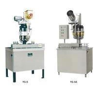 Quality 19. YG Series Automatic Capper for sale
