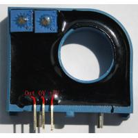 Buy cheap KTB100SP13 Single 5V Hall Current Sensor from Wholesalers