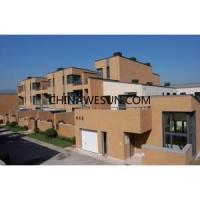 Quality Projects/Application Cases Fragrant Hill Villa Beijing for sale