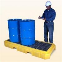 Quality Ultra-Spill Pallet P3 Plus for sale