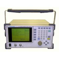 Quality Tescom TC-2000A Universal Pager Tester for sale