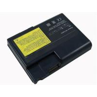 Buy cheap Acer TravelMate 270 Series Laptop ac adapters from wholesalers