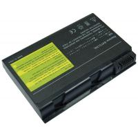 Buy cheap Acer TravelMate 290 Series Laptop ac adapters from wholesalers