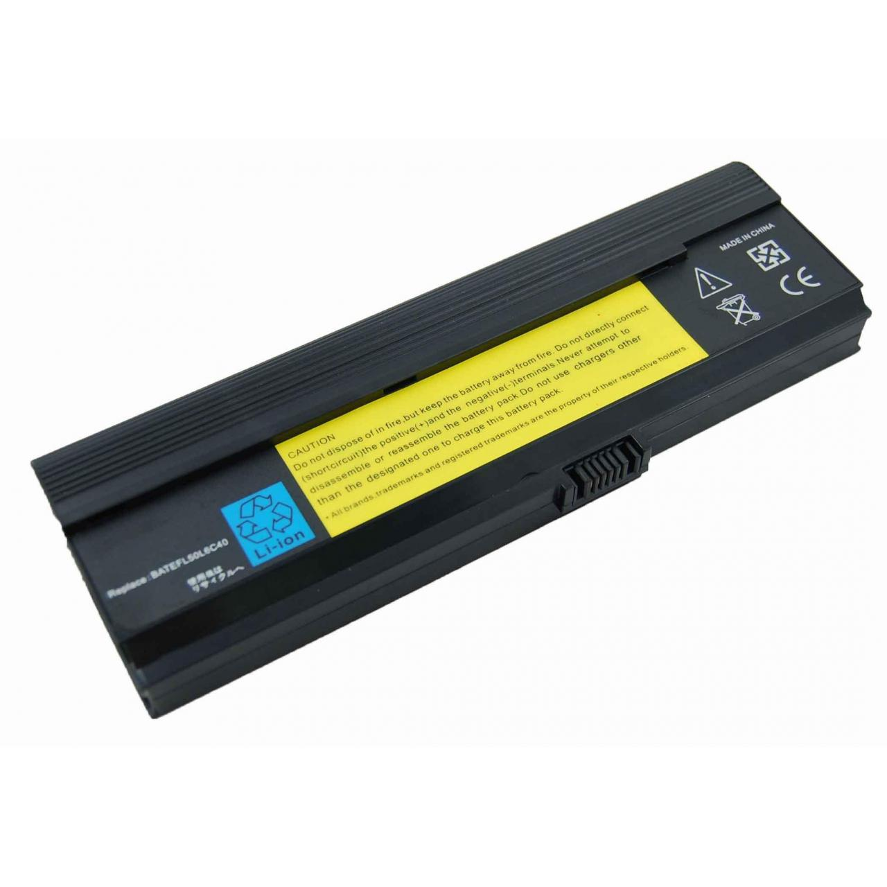 Buy cheap Acer Aspire 5570 Series Laptop ac adapters from wholesalers