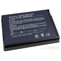 Buy cheap Acer TravelMate 2200 Series Laptop ac adapters from wholesalers