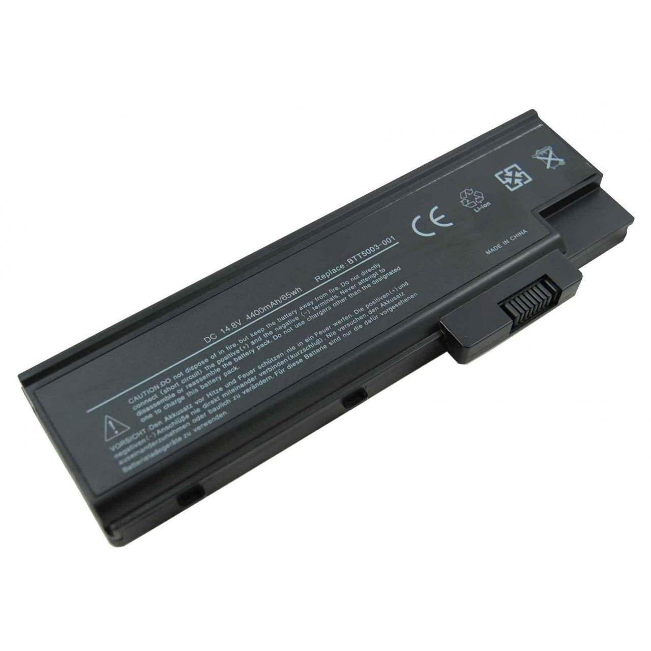 Buy cheap Acer Aspire 1680 Series Laptop ac adapters from wholesalers