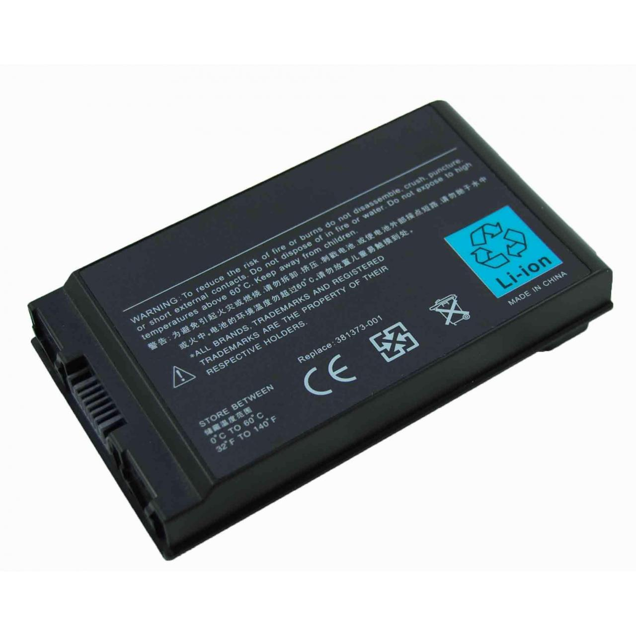Quality Compaq Business Notebook NC4200 Laptop ac adapters for sale