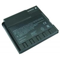 China Compaq Armada M700 Laptop ac adapters on sale
