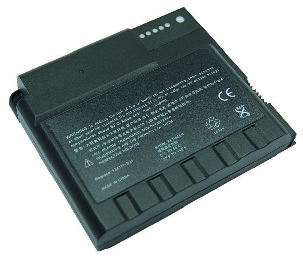 Buy Compaq Armada M700 Laptop ac adapters at wholesale prices