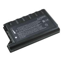 Quality Compaq Evo N600 Laptop ac adapters for sale
