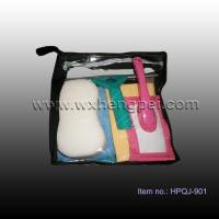 China Wash Kit car wash tool kit (HPQJ-901) on sale