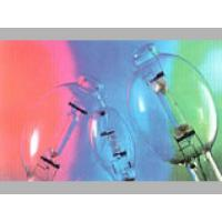 China Metal Chloride Light Bulbs on sale