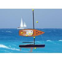 Quality Sailboat Surge Protection for sale