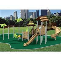 Quality indoor playground equipmentWD—FR126 for sale