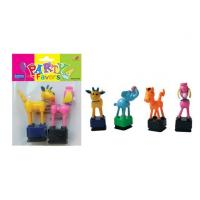 Quality 2 pack dancing animal for sale