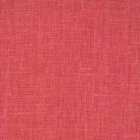 China Basic Fabrics Linen Fabric on sale