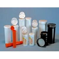 Quality Bulk Adsorbents Tubes & Vials for sale