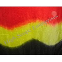 Buy cheap Pure Silk Veil Rectangle from Wholesalers