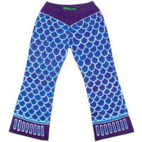 Quality Grape Merling Pants for sale