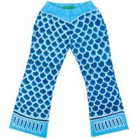 Quality Blueberry Merling Pants for sale
