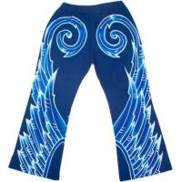 Quality Sapphire Winged Icarus Pants for sale