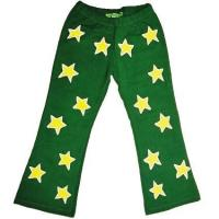 Quality Forest Superstar Pants for sale