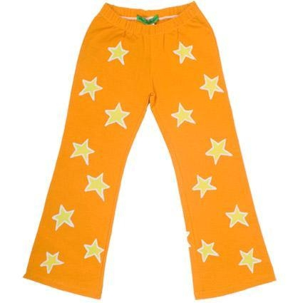 Buy Sunshine Superstar Pants at wholesale prices